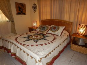 Vacation Home Villa Lion