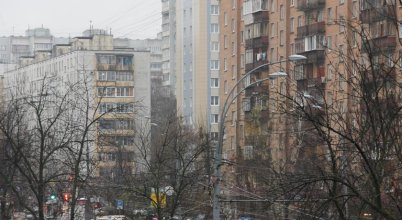 ApartLux on Pervomayskaya