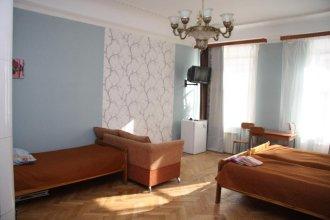 Мини-Отель Солнце