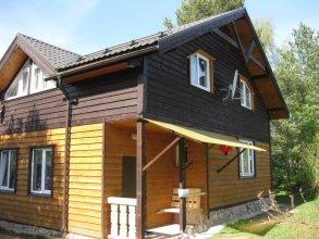 Holiday Home Pribrezhnyy