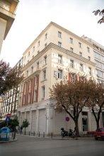 Monogram Hotel
