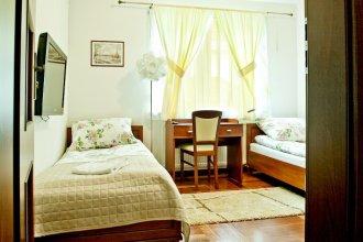 Hanunu Hostel