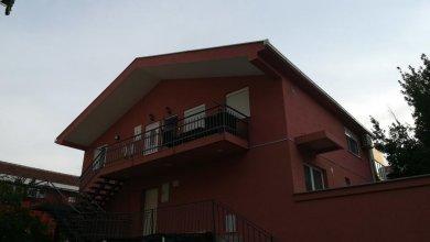 Apartmani Jankovic