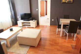 Apartment House Sofia