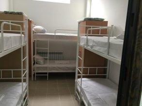Hotel & Hostel Aelita