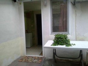Guest House Natia