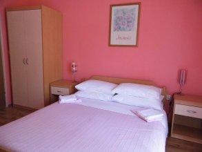 Guest House Villa Avena