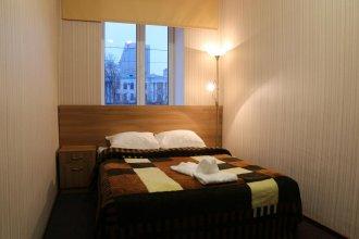 Ukrainian Hotel Service Apartments
