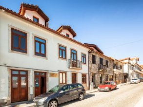Casa Dos Ruis - Turismo Rural