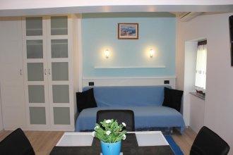 Apartments Ines Komel