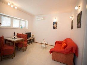 Apartment Jurin