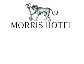 Morris Hotel