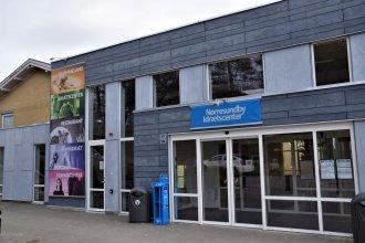 Nørresundby Kursuscenter