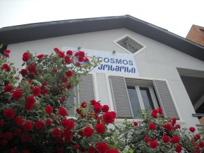 Cosmos Hostel