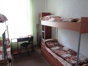 Sport Comfort City Hostel