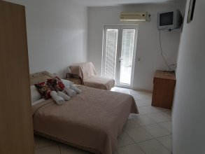 Guest House-MD