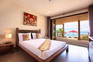 Baan Faa Sai Villa