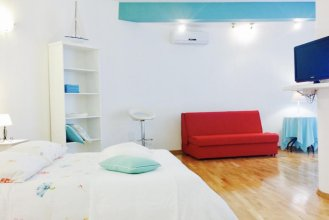 Studio Apartments Renata