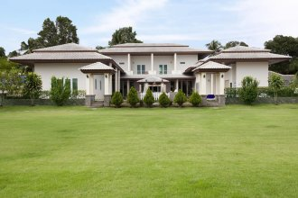 The White House Huay Yai, 7Bed