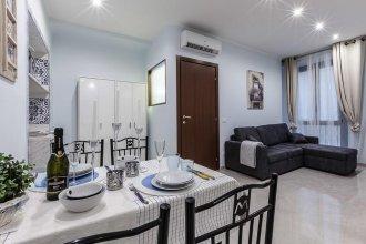Capri Apartment