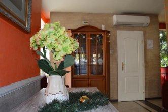 Hotel Shterev Karlovo