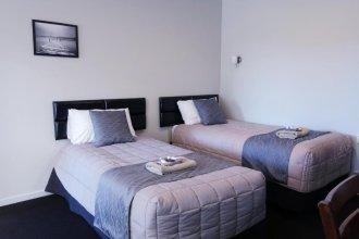 A1 Kaikoura Motel & Holiday Park