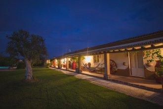 Monte Chalaça - Turismo Rural