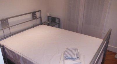 Riviera Rent Apartments - Guiglia Apartments