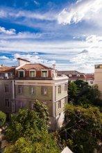 Shortstayflat Central Apartments - Principe Real