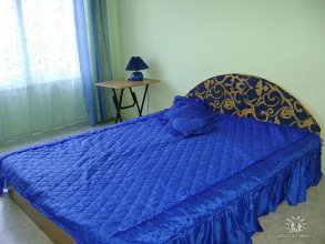 Elling 207 Guest House