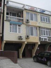 Guest House Na Azovskoy