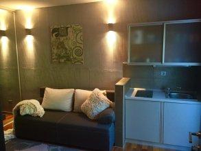 Apartments Project Art de Luxe