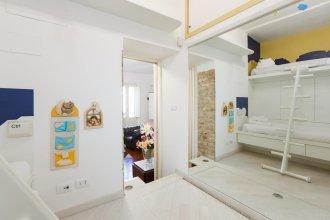 Appartamento di Pietra