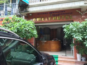 Amely hotel