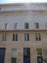 Chiado Apartment Holiday Rental In Lisbon