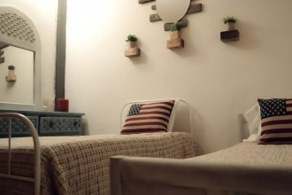 Newly Remodeled Casa Hidalgo Downtown Pv