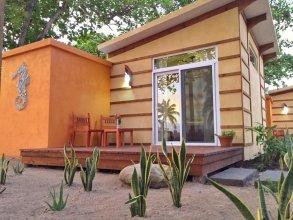 Coral Beach Village Resort