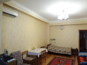 Apartments Comfort Inn Baku
