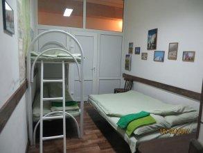 Hostel Meridian