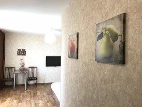 Апартаменты на Павловском