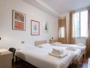 Apartments Florence - Leone Sergio