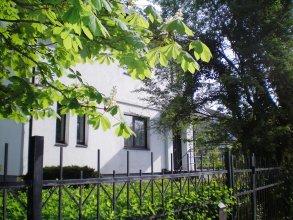 Гостевой Дом Ратсхоф