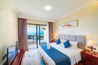 Sanya Begonia Resort & Hotel
