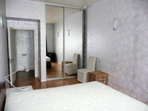 Tverskaya Luxury King Suite