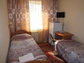 Mini-Hotel Orion