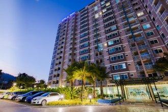 W Phuket Residences