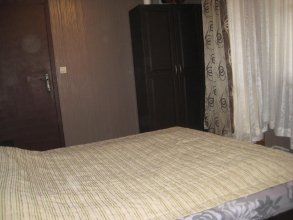 Guest House Juja