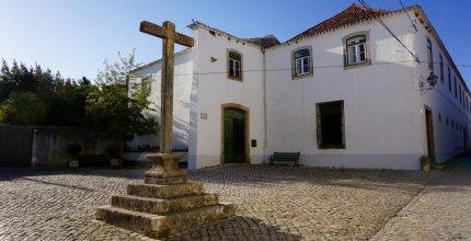 Casas Isidoro