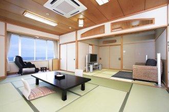 Inubousaki Kanko Hotel