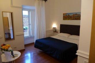 Residenza Vespasiano